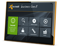 Immagine di avast! File Server Security